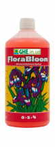Flora series Bloom 0 - 5 - 4